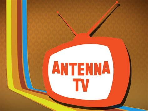 so what is antenna tv wrcbtv chattanooga news weather sports