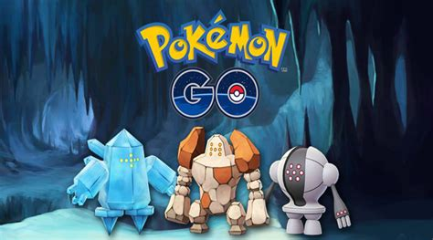 go adds regice to legendary raids rant