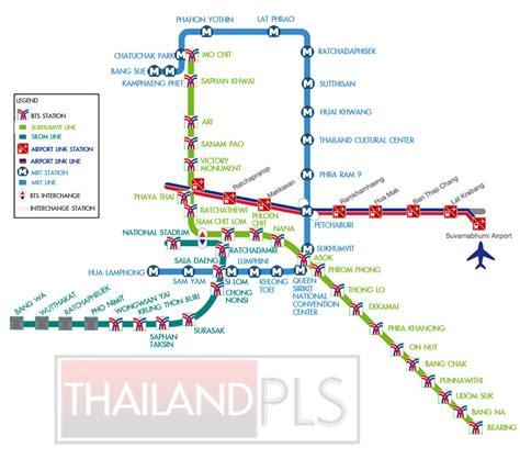bts thailand browse by bts thailand pls real estate thailand pls