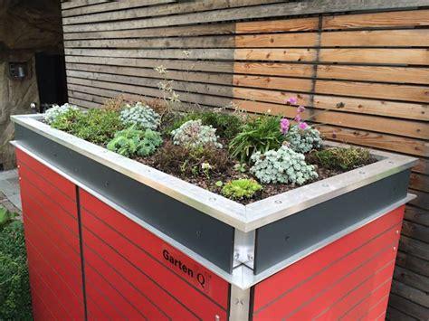 Garten Q Gmbh by Thg Moderner Garten Gmbh Speyeder Net Verschiedene