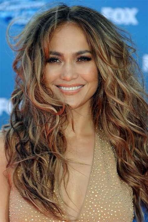 best haircolor for latinas latina hair color ideas newhairstylesformen2014 com