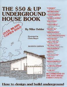 energy efficient home design books 1000 ideas about underground house plans on pinterest