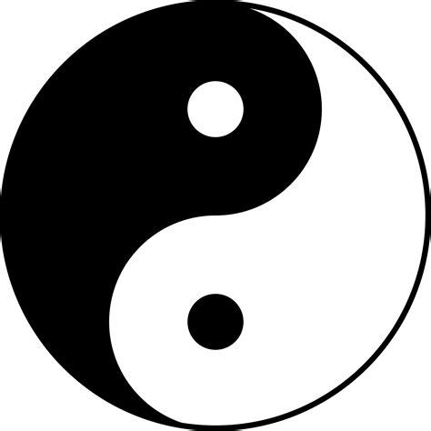 imagenes simbolos chinos image gallery signos chinos