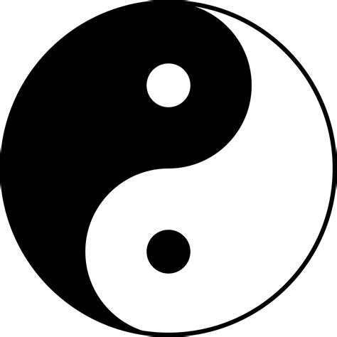 Po Ying Diare Po Yin image gallery signos chinos