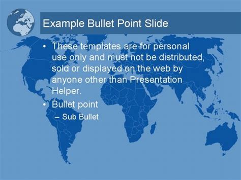 World History Powerpoint Templates by World History Globalization Powerpoint