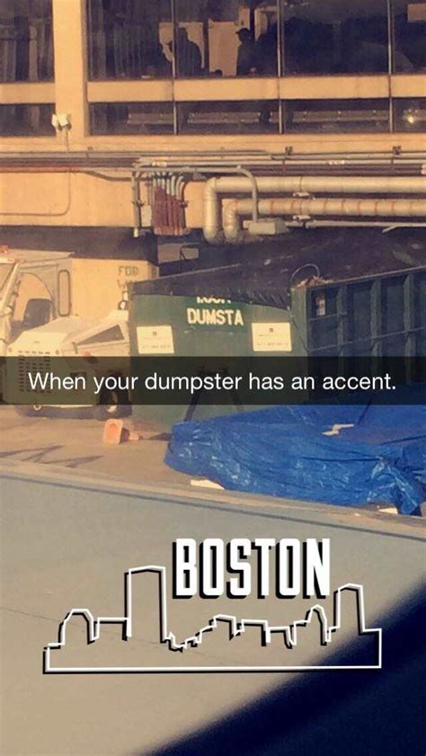 Boston Accent Memes - funny pic dump 9 18 15 pleated jeans