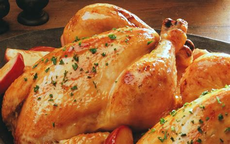how do you cook capon chicken why doesn t chicken a food name lifehacker australia