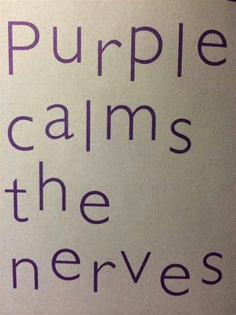 color purple quotes agnes 17 best images about purple my favorite color on