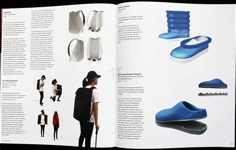 red dot design concept yearbook pdf red dot design concept yearbook 2010 2011 工業設計 譯府圖書有限公司 專業