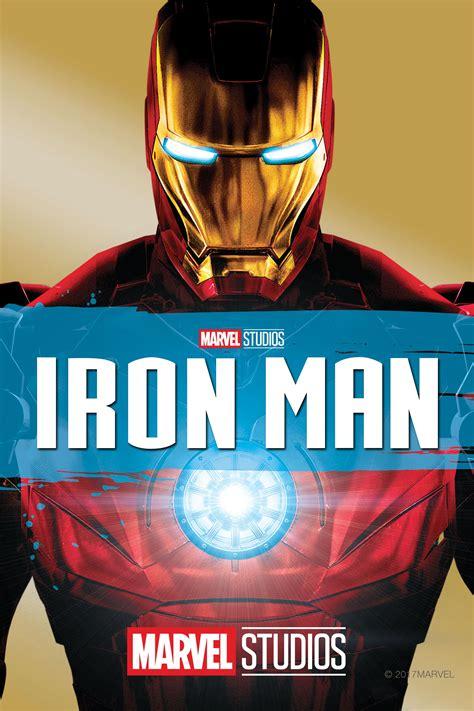 iron man full hindi mb game