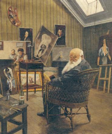 file:christian krohg selvportrett i kurvstol 1917.jpg