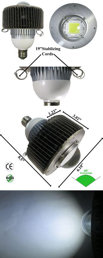 120 watt led light bulb bulb led 120 watt 100 240vac e39 household led lights