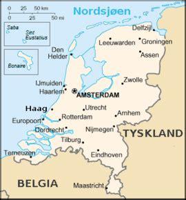 nederland wikipedia