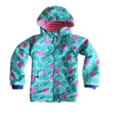 The 7 Jackets You To For by Uk Original Mini Boden Children S Jacket Colorful Flower