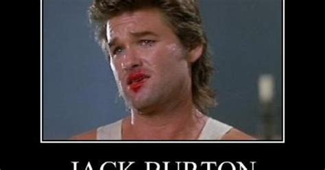 Big Trouble In Little China Meme - big trouble in little china nifty movie quotes and stuff