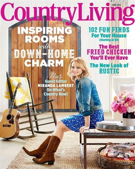 magazine usa top 50 usa interior design magazines that you should read