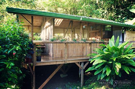 treehouse community costa rica s finca bellavista treehouse community is 100