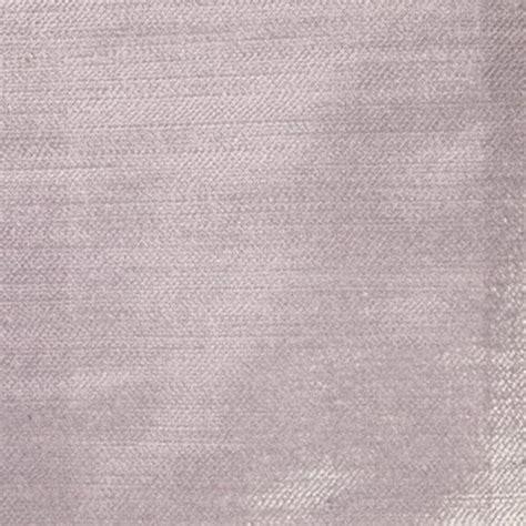 lilac velvet upholstery fabric lilac velvet upholstery fabric 28 images buy lilac