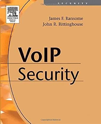 Doctorate In Security 1 by Voice Protocol Voip Security 1 F