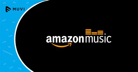 amazon music amazon prime music and spotify stand neck and neck in