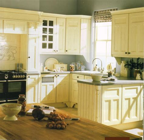 how to create a shabby chic kitchen design interior design inspiration
