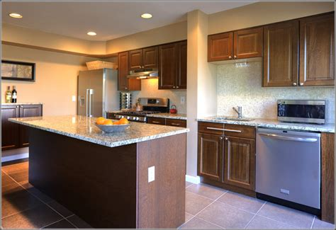 refurbished kitchen cabinet doors 100 canadian kitchen cabinet manufacturers kitchen