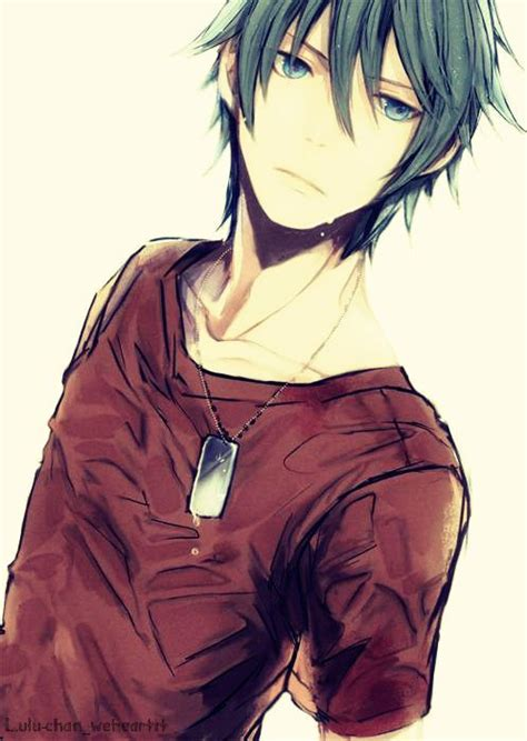 hot anime boy wallpaper 196 best images about anime guys on pinterest