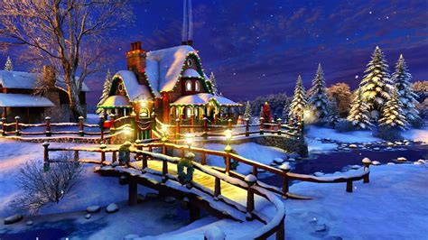 christmas wallpaper old fashioned old fashioned christmas wallpaper wallpapersafari