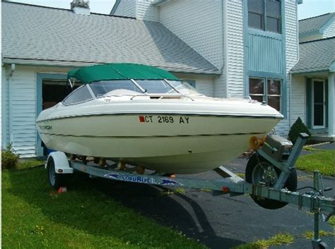 stingray boats long island bowrider boats for sale in southton new york