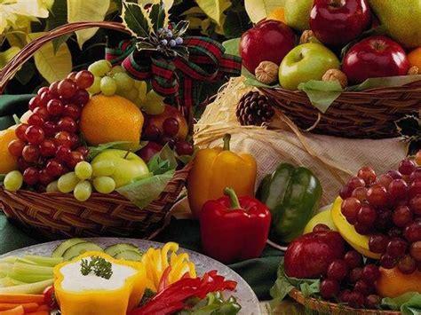imagenes gratis de frutas y verduras descargar la imagen en tel 233 fono frutas comida verduras