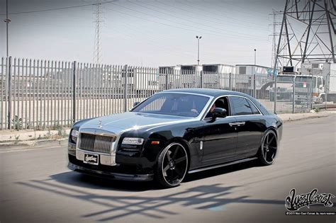 wrapped rolls royce custom rolls royce ghost wrapped by west coast customs in