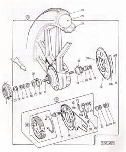 motobecane wiring diagram motobecane get free image about wiring diagram