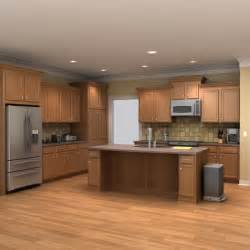 Kitchen Models 3d kitchen models max 3ds obj fbx c4d