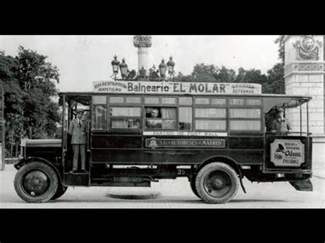 fotos en blanco y negro famosas el molar madrid fotos antiguas en blanco y negro para el