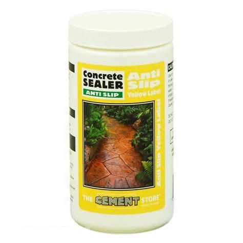 home depot paint texture additive flood floetrol 1 qt clear paint additive fld6 04