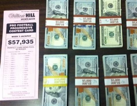 man wins big on william hill parlay ticket | sportsbook