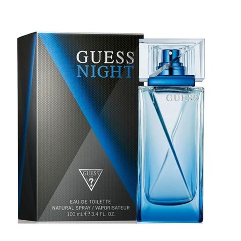 Original Parfum Guess Edt 100ml buy 100ml s perfume guess for 100ml edt at xpressionsstyle uae dubai