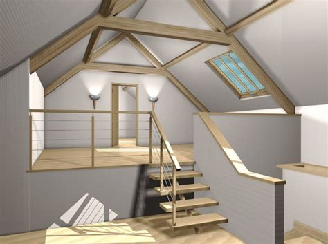 attic design sterling home inspections inspection overview sterling
