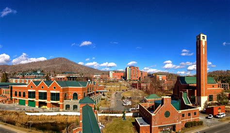 App State Search Odyssey Community At Appalachian State