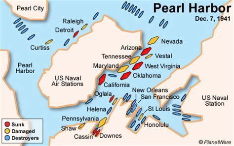 the agatelady adventures and events pearl harbor tour post 1