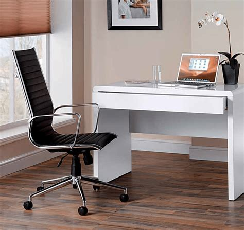 white home office furniture uk white home office workstation penningtons office furniture