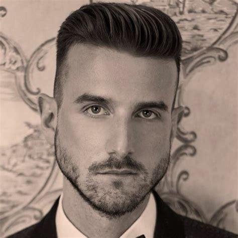 european soccef hair cuts best soccer hair styles apexwallpapers com