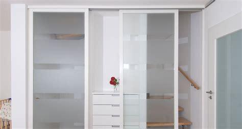 tischle glas garderoben der schreinerei im eichenhaus aschaffenburg