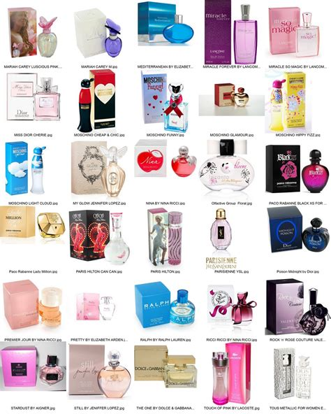 Baru My Bottle Termurah 1 my perfume 2u jetperfumes launching my perfume 2u