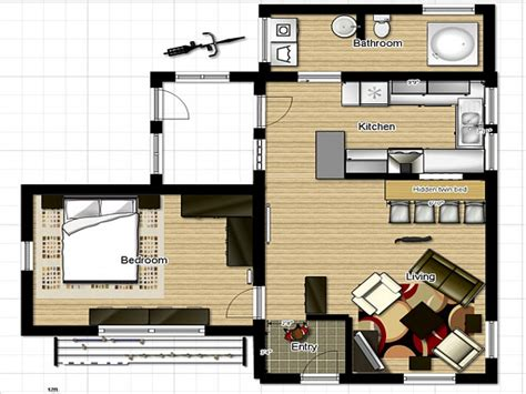 very small country homes small one bedroom house floor very small country homes small one bedroom house floor