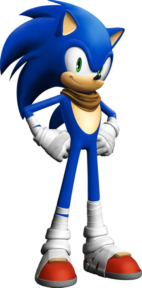Home Design Network Tv by Sonic The Hedgehog Sonic Boom Sonic News Network The
