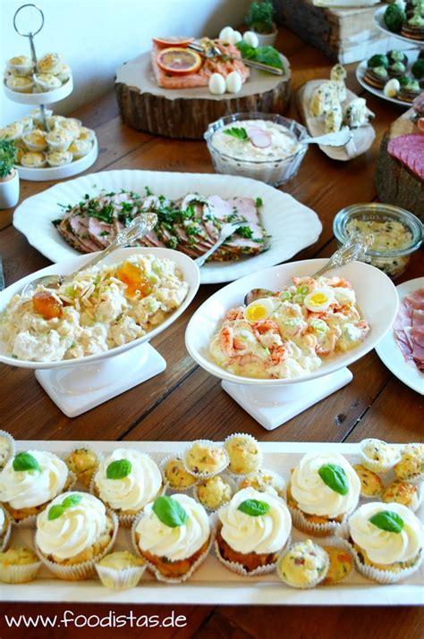 brunch buffet ideas 17 best ideas about brunch buffet on breakfast buffet sunday brunch buffet and brunch