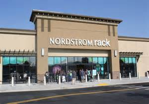 nordstrom rack sunvalley shopping center
