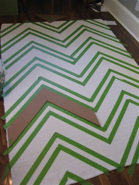 diy chevron rug 1000 ideas about chevron rugs on throw pillow covers diy table and diy throw pillows