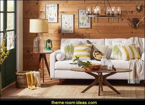 furniture rustic modern decorating theme bedrooms maries manor modern rustic